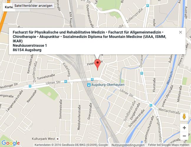 6_ri_Kontakt_google-maps-neu